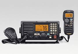 MROP - Marine Radio Operator Permit -January 21st, 2021, 9am-12pm $175