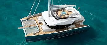 Sail Endorsement Online Class