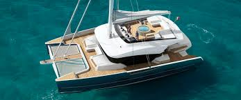 Auxiliary Sail Endorsement - Coconut Grove, Miami