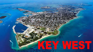 Key West, FL  Courses